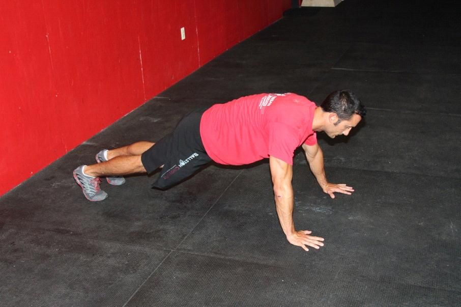 plank_lunge_1