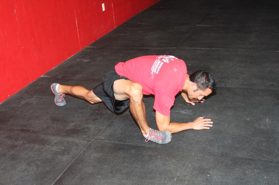 plank_lunge_3