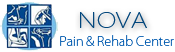 Nova Pain and Rehab